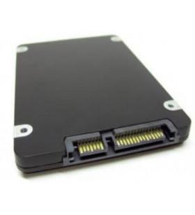 "Fujitsu S26361-F5733-L192 unități SSD 2.5"" 1920 Giga Bites ATA III Serial"