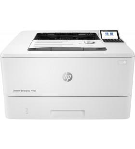 HP LaserJet Enterprise 3PZ15AB19 imprimante laser 1200 x 1200 DPI A4