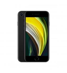 iPhone SE (gen.2) 256GB Negru