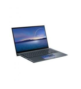 Laptop ASUS ZenBook Pro...