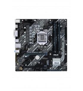 ASUS PRIME B460M-A R2.0 Intel H470 LGA 1200 micro-ATX