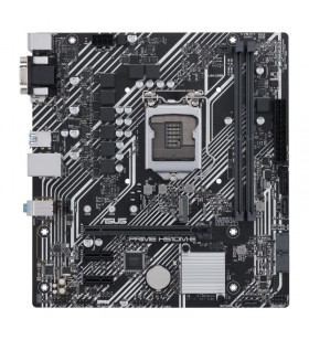 ASUS PRIME H510M-E Intel H510 LGA 1200 micro-ATX