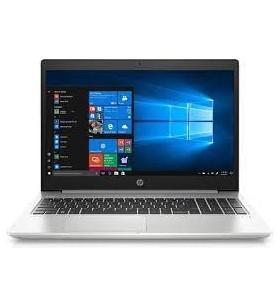 Laptop HPProBook 450 G7,...