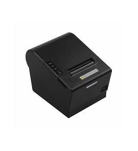 PRINTER BOX MC2/