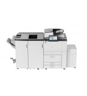 Imprimanta 2500 MONO...