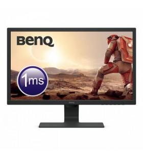Monitor LED BENQ GL2480,...