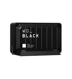 WD BLACK 1TB D30 GAME DRIVE...