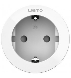 WEMO WIFI SMART PLUG FOR...