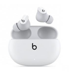 Casti In-Ear Beats Studio...