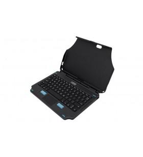 Suport Laptop ZEBRA 2 IN 1...