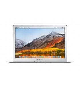 """MacBook Air 13"""", 2.2 GHz..."""