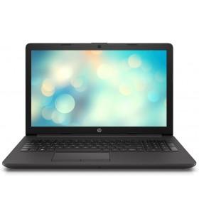 HP 250 G7 UMA i3-1005G1 /...
