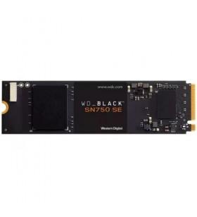 SSD Western Digital Black...