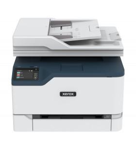 Xerox C235V DNI echipamente multifuncționale Cu laser A4 600 x 600 DPI 22 ppm Wi-Fi