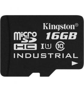 Memory Card Industrial...