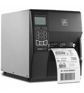 DT Printer ZT230 203 dpi,...