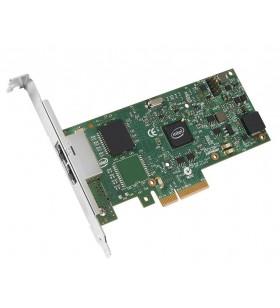 NET CARD PCIE 1GB DUAL...
