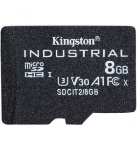 Memory Card Kingston...