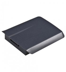 CN50 Battery Pack,Ext,...