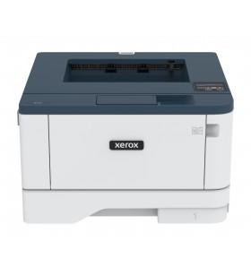 Xerox B310V DNI imprimante laser 600 x 600 DPI A4 Wi-Fi