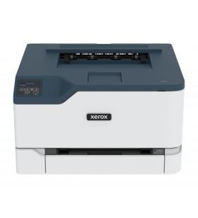 Xerox C230V DNI imprimante laser Culoare 600 x 600 DPI A4 Wi-Fi