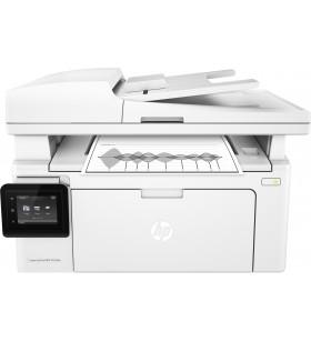 HP LaserJet Pro M130fw Cu laser A4 1200 x 1200 DPI 23 ppm Wi-Fi