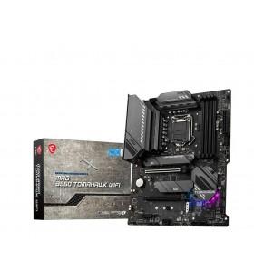 MSI MAG B560 TOMAHAWK WIFI plăci de bază Intel B560 LGA 1200 ATX