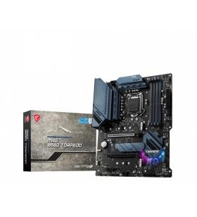 MSI MAG B560 TORPEDO plăci de bază Intel B560 LGA 1200 ATX