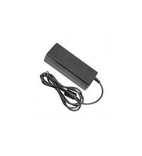 Power Adapter,12V 7A,...
