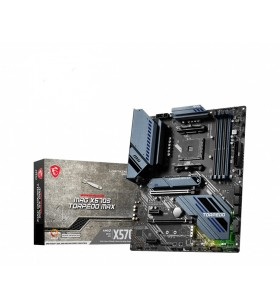 MSI MAG X570S TORPEDO MAX AMD X570 Mufă AM4 ATX