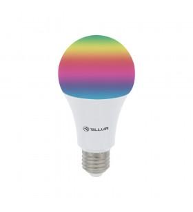 Bec LED Inteligent Wireless...