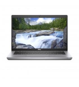 "DELL Latitude 5421 Notebook 35,6 cm (14"") Full HD 11th gen Intel® Core™ i7 16 Giga Bites DDR4-SDRAM 512 Giga Bites SSD NVIDIA"