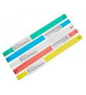 WRISTBAND, SYNTHETIC,...