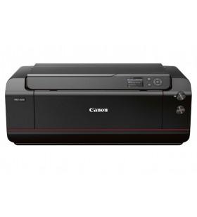 Canon imagePROGRAF PRO-1000 imprimante cu jet de cerneală Culoare 2400 x 1200 DPI A2 Wi-Fi