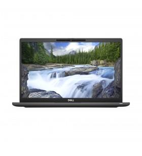 "DELL Latitude 7320 Notebook 33,8 cm (13.3"") Full HD 11th gen Intel® Core™ i7 16 Giga Bites LPDDR4x-SDRAM 512 Giga Bites SSD"