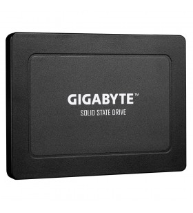 "Gigabyte GP-GSTFS31512GNTD-V unități SSD 2.5"" 512 Giga Bites ATA III Serial 3D NAND"