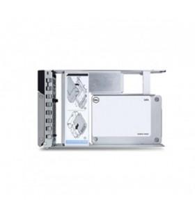 SSD Server Dell 345-BBDJ...