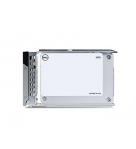 SSD Server Dell 345-BDFR...