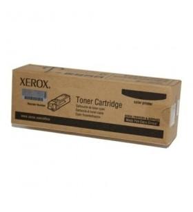 Xerox 006R01573 cartuș toner 1 buc. Original Negru