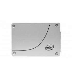"""Intel SSDSC2KB019T801 unități SSD 2.5"""" 1920 Giga Bites ATA III Serial TLC 3D NAND"""