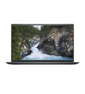"DELL Vostro 5510 Notebook 39,6 cm (15.6"") Full HD 11th gen Intel® Core™ i5 16 Giga Bites DDR4-SDRAM 512 Giga Bites SSD NVIDIA"