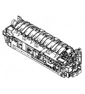 KYOCERA FK-5140 cuptoare de imprimantă