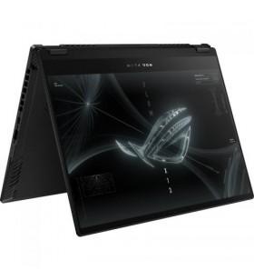 Laptop 2-in-1 ASUS ROG Flow...