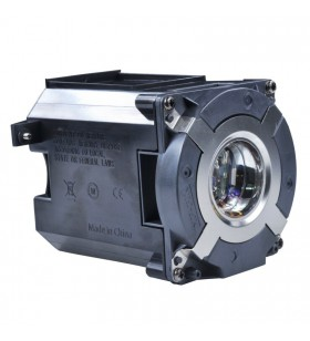 BTI PROJECTOR LAMP FOR...