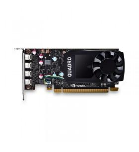 Fujitsu NVIDIA Quadro P620 2 Giga Bites GDDR5