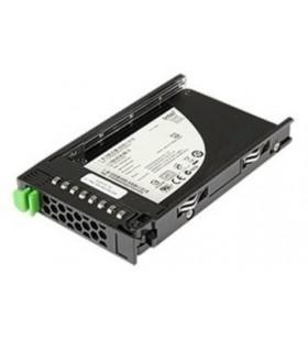 "Fujitsu S26361-F5783-L192 unități SSD 2.5"" 1920 Giga Bites ATA III Serial"
