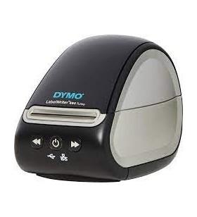 DY LW 550 TURBO PRINTER EMEA/