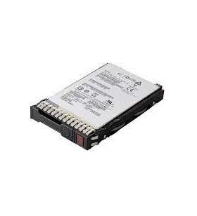 800GB SAS MU SFF SC SSD...