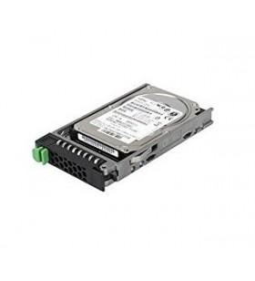 "Fujitsu S26361-F5637-L400 hard disk-uri interne 3.5"" 4000 Giga Bites ATA III Serial"