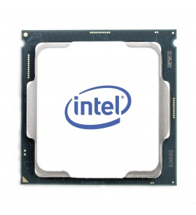 Intel Core i5-11600K procesoare 3,9 GHz 12 Mega bites Cache inteligent